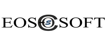 EOS Soft