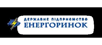 ДП Енергоринок