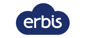 Erbis Cloud Services
