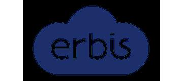 Erbis Cloud Services
