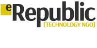 E-Republic Tech NGO