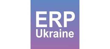 ERP Ukraine