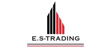 ES-Trading