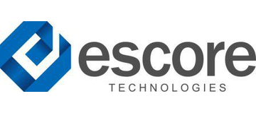 eScore Technologies