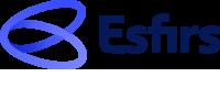 Esfirs LLC