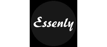 Essenly - платформа для получения новых идей и навыков для ведения бизнеса