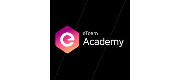 eTeam Academy