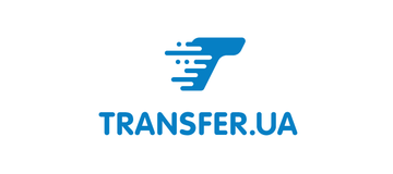 Transfer.ua