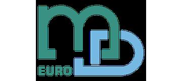 EuroMD Ltd.