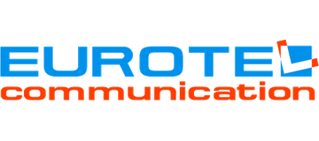 Eurotel Communication