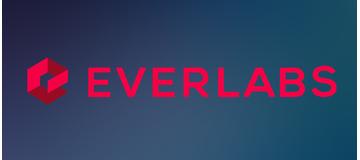 Everlabs