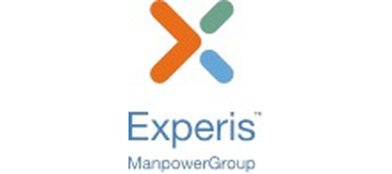 Experis ManpowerGroup Prague