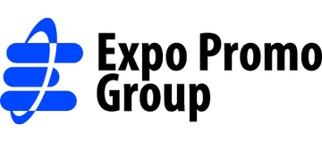 EXPOPROMO Group, ltd