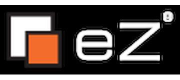 eZ systems Ukraine