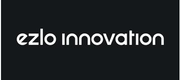 Ezlo Innovation