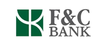 F&CBank