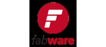 Fabware