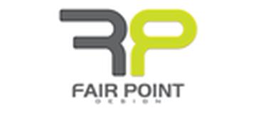 Fair Point (СПД Александр Кошель)