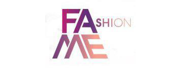 Fame.ua