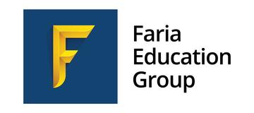 Faria Education Group