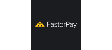 FasterPay Ltd.
