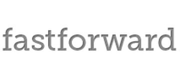 FastForward Production