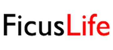 FicusLife
