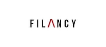 Filancy