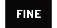 Fine, Digital Agency