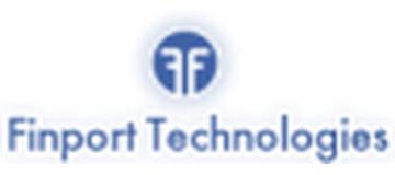 Finport Technologies