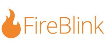 FireBlink