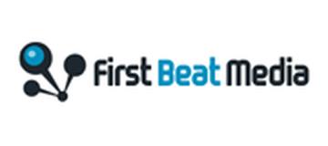 FirstBeatMedia