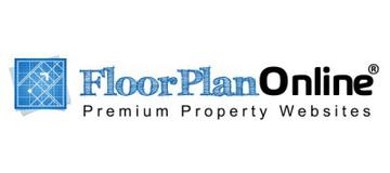 Floorplanonline LLC.