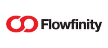 Flowfinity Wireless Inc.