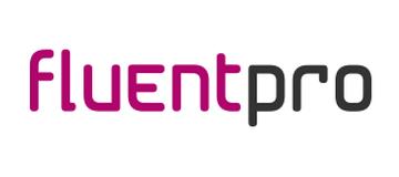 FluentPro Software Corporation
