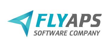 Flyaps
