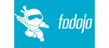 Fodojo