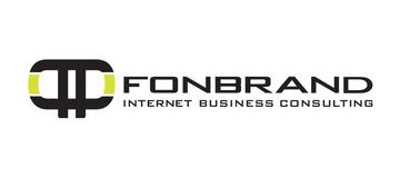 Fonbrand LLC