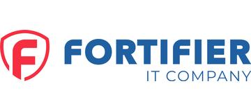 Fortifier IT Company