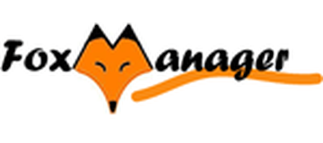 Fox Manager