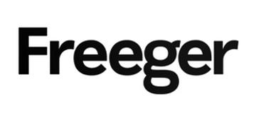 Freeger Digital