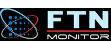 FTN Monitor