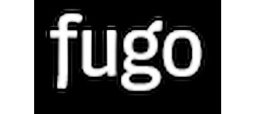 FUGO LLC