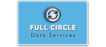 Full Circle Data Services