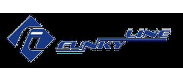 Funky Line