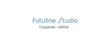 Futuline Studio