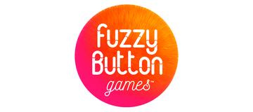 Fuzzy Button Games
