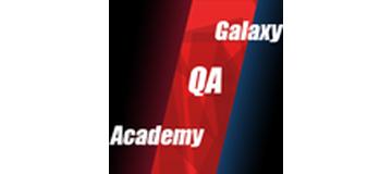 Galaxy QA Academy