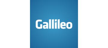 Gallileo Technologies