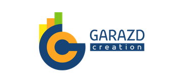 Garazd Creation